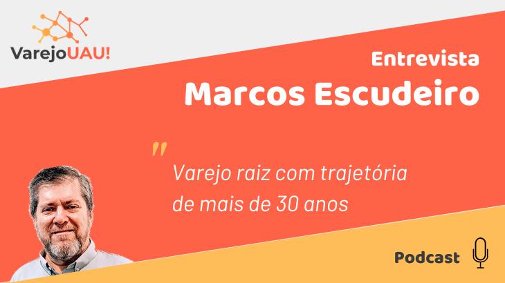 Marcos escudeiro - Estratégias de preços baixos