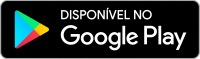 disponivel-google-play-badge